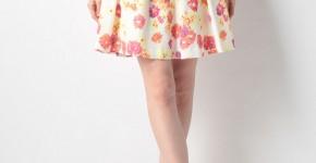 西内まりやスカート016