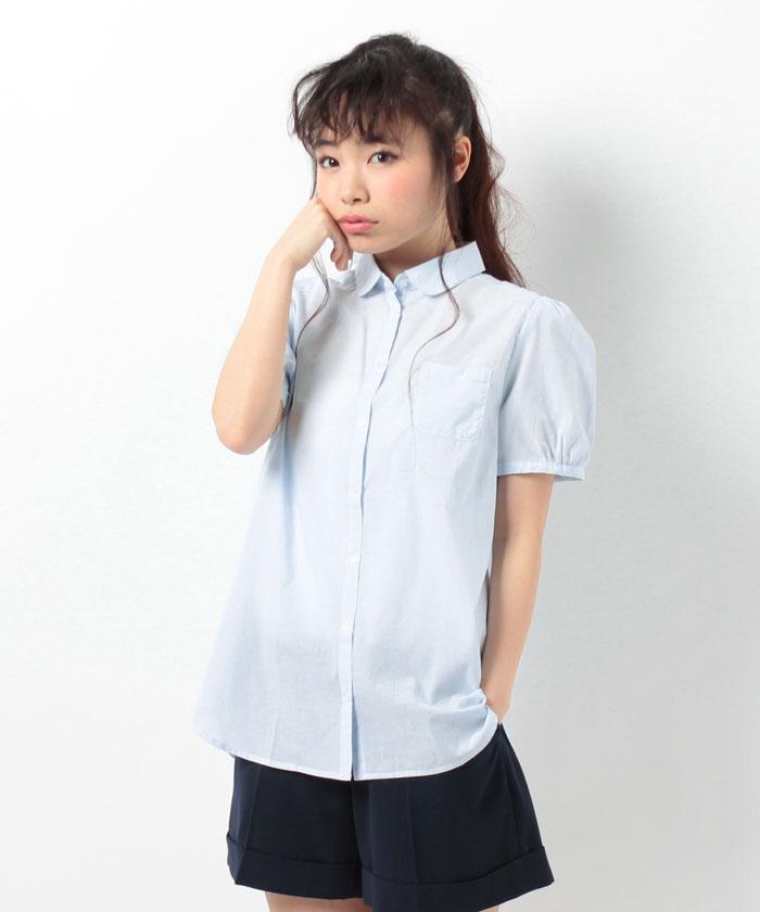 橋本愛13