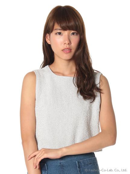 倉科カナ101