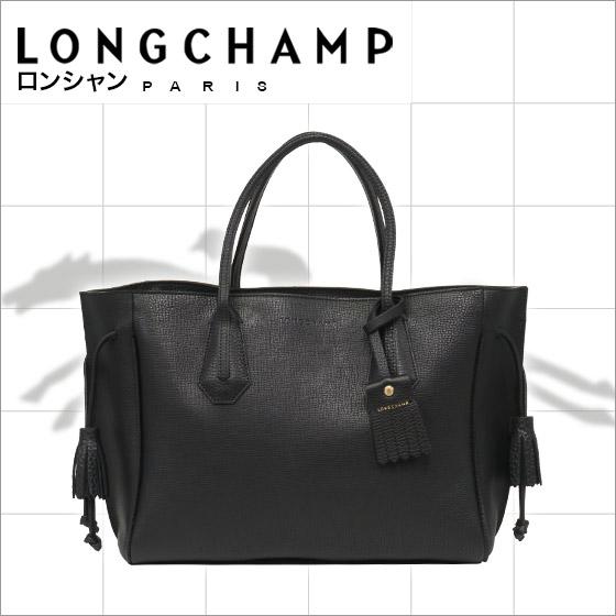 lon753-c001