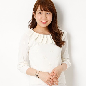 hbb.afl.rakuten.co.jp