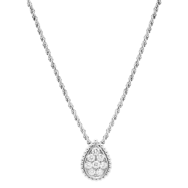 serpent-boheme-white-gold-small-pendant-jpn00466