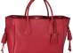 longchamp_medium_tote_bag_penelope_1295843379_0