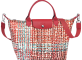 longchamp_handbags_le_pliage_neo_fantaisie_-_polka_1515635A29_0